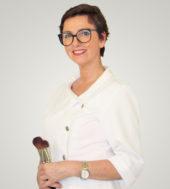 Yvonne Lempa